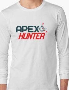 APEX HUNTER (1) Long Sleeve T-Shirt