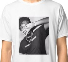Metro Bommin 3 Classic T-Shirt