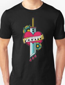 Aerith Forever T-Shirt