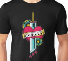 Aerith Forever Unisex T-Shirt
