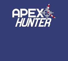 APEX HUNTER (4) Unisex T-Shirt