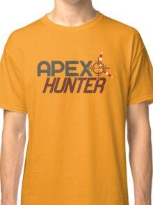 APEX HUNTER (5) Classic T-Shirt