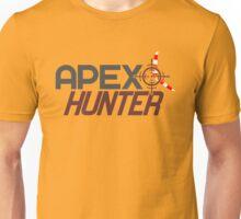 APEX HUNTER (5) Unisex T-Shirt