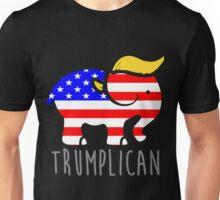 Trumplican Unisex T-Shirt