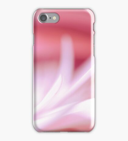 Ameliorate  iPhone Case/Skin