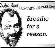 Breathe For A Reason by vancoffeenews