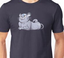 Alolan Persian Unisex T-Shirt