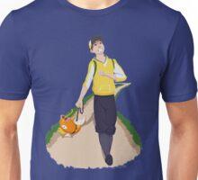 Getting that Gyarados Unisex T-Shirt