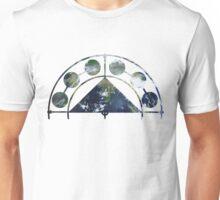 Shapes n' Earth Unisex T-Shirt