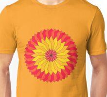 Sonnet Twenty Unisex T-Shirt
