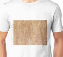 Light Brown Unisex T-Shirt