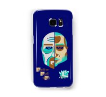 It's Better Call Saul Samsung Galaxy Case/Skin