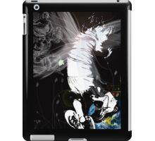 Angelic Protection iPad Case/Skin