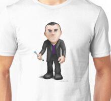 9th Unisex T-Shirt