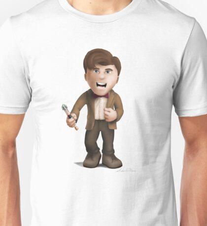 11th Unisex T-Shirt