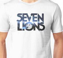 Seven Lions Unisex T-Shirt