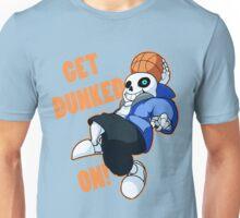 undertae dunk Unisex T-Shirt