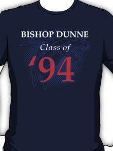 Class of 94 T-Shirt