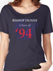 Class of 94 Women's Relaxed Fit T-Shirt
