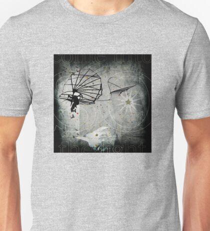 One Fine Day no.190 Unisex T-Shirt