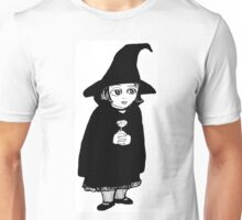 The Littlest Witch  Unisex T-Shirt