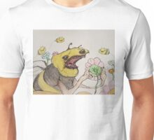 BEEEEEEEEEEEEEEEEEEEEEEEEEEEEEEE Unisex T-Shirt