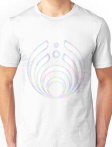 Holo Nectar II Unisex T-Shirt
