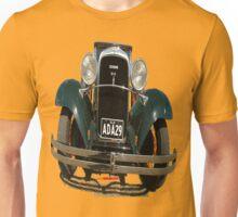 Dodge Six Car Unisex T-Shirt