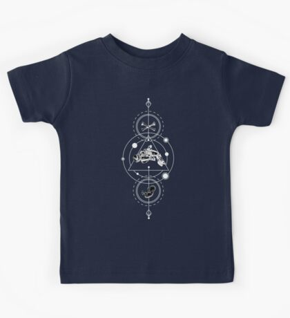 2001: A Space Odyssey Kids Tee