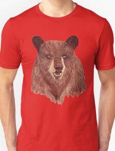 Mr Bear T-Shirt