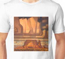 Mantrap Mesa Unisex T-Shirt