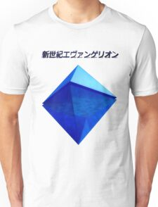 A n g e l Unisex T-Shirt