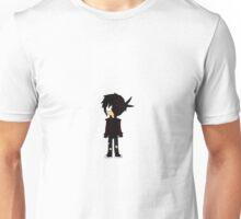 spekra art Unisex T-Shirt
