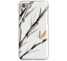 Gentle Transformation iPhone Case/Skin