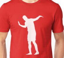 Sturridge Dance Unisex T-Shirt