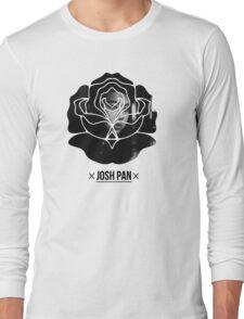 Josh Pan Long Sleeve T-Shirt