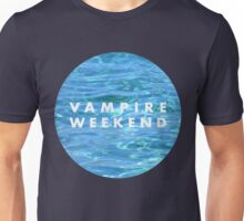vampire weekend  Unisex T-Shirt