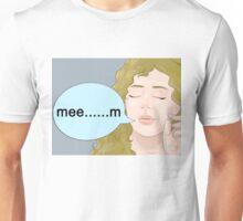 wikiHow to Pronounce Meme Unisex T-Shirt