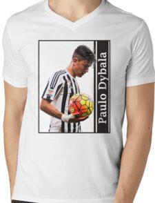 pd2 Mens V-Neck T-Shirt