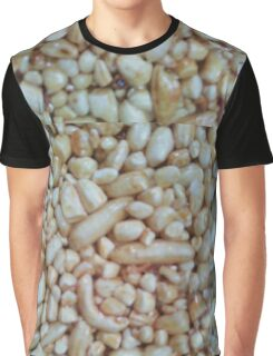 Sweet Popped Graphic T-Shirt
