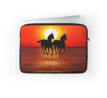Sunset 3 Laptop Sleeve