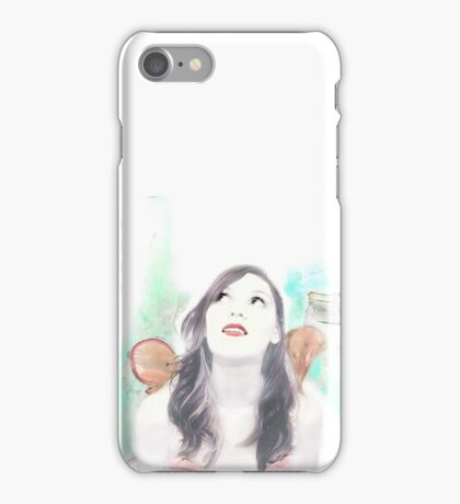 Photography by Shevaun  iPhone Case/Skin