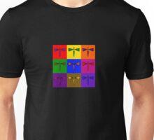 colour-fly Unisex T-Shirt