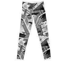 Relativity Leggings