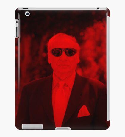 Mel Brooks - Celebrity iPad Case/Skin