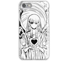 Change of Hearts iPhone Case/Skin