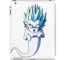 Dragonball iPad Case/Skin