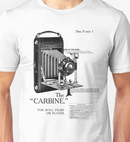 carbine T-Shirt