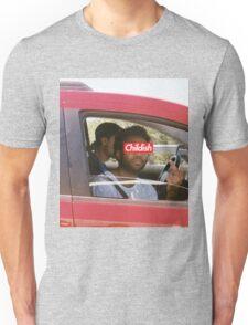 Childish Gambino - Childish [Logo] Unisex T-Shirt