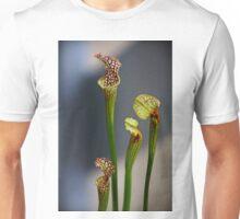 The Venus Flytrap Unisex T-Shirt